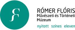 Rómer